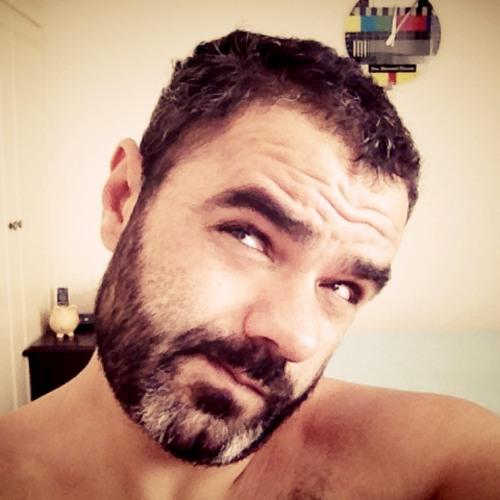 Nikos Ka's avatar