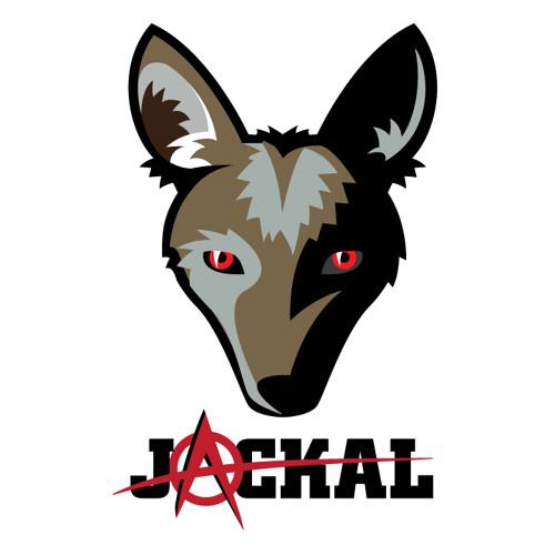JackalAnon's avatar