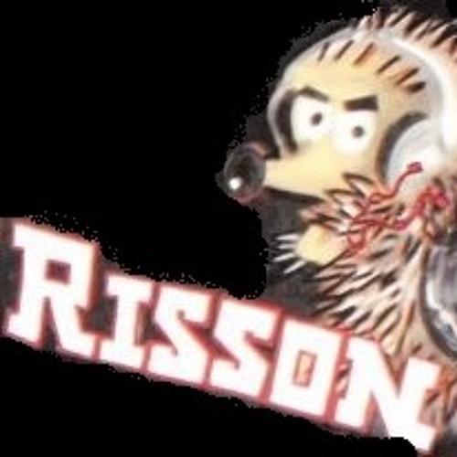 RiSSon's avatar