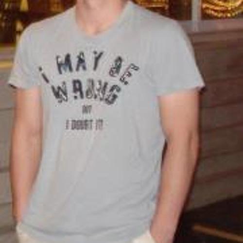 Sebastian Stahl 2's avatar