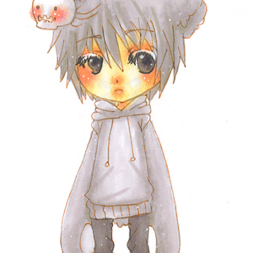 The Chill Koala's avatar