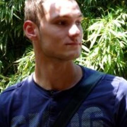 Lambi Varoqui's avatar
