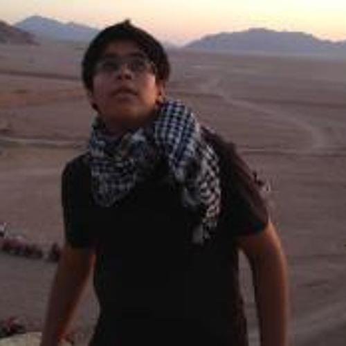 A.Shamarka's avatar