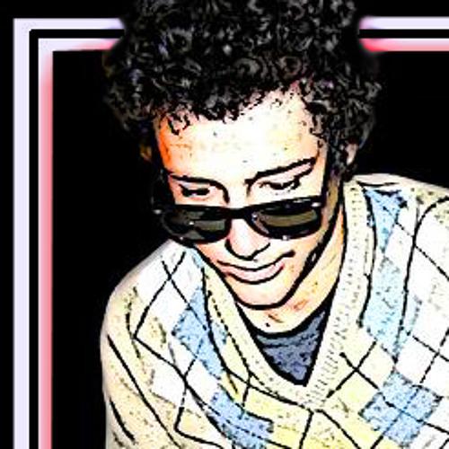 Mr Splinter's avatar