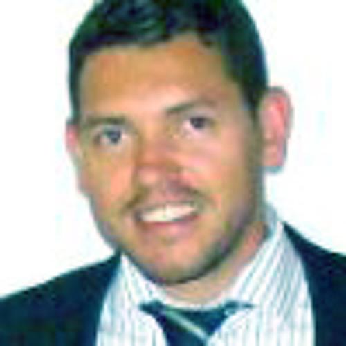 Dani_Azevedo's avatar