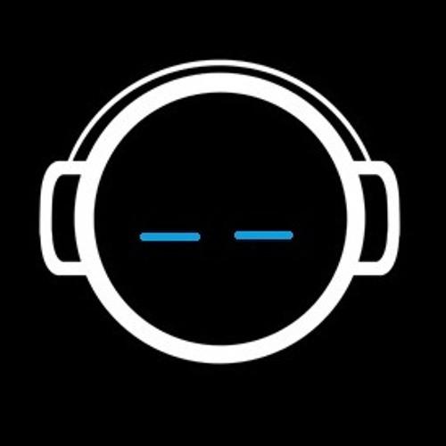 npvplus's avatar