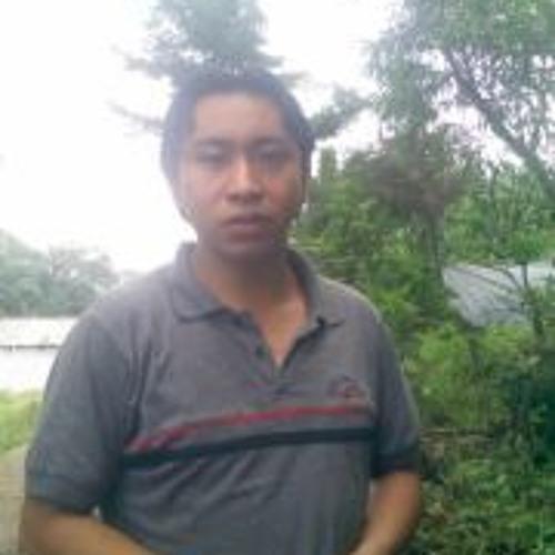 user68202948's avatar