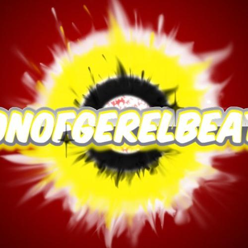 SonofGerelbeats's avatar