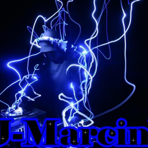 Dj-marcinho O Moral's avatar
