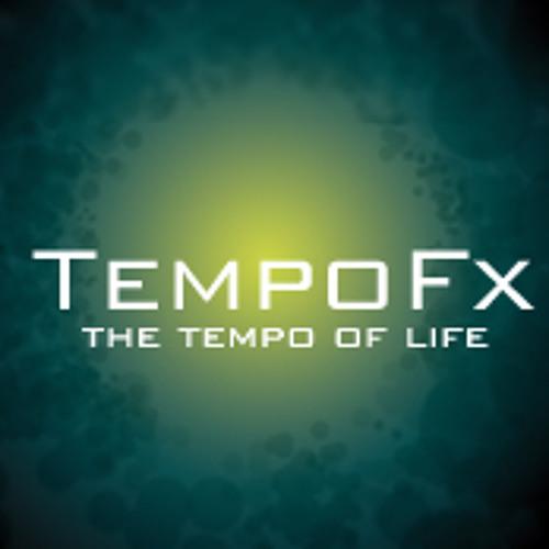 Tempofx's avatar