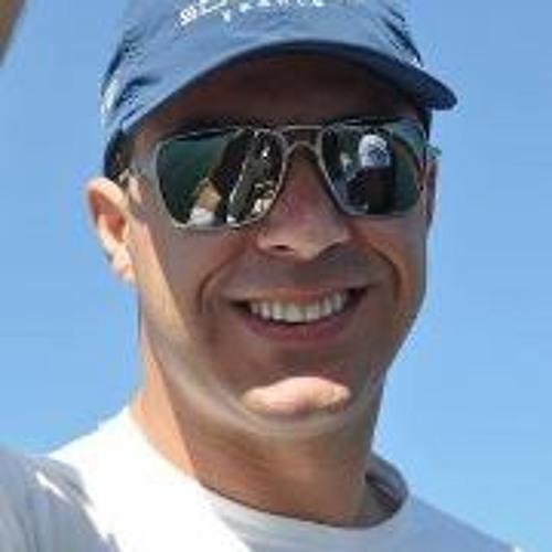 Brunão Roesel's avatar