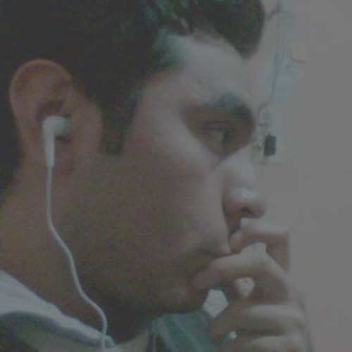 carlos_mendez_1's avatar