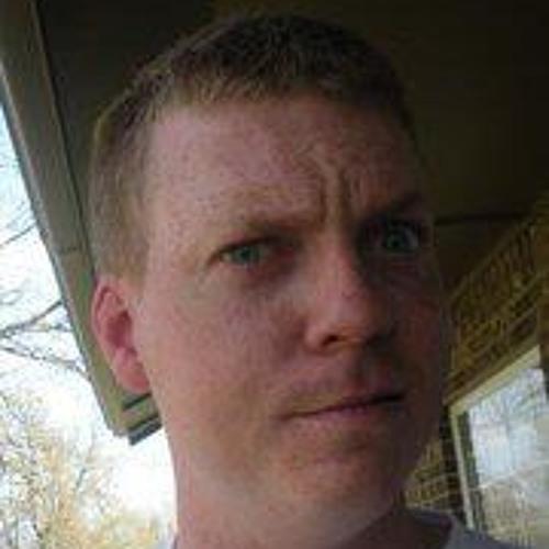 Thomas Davis 13's avatar