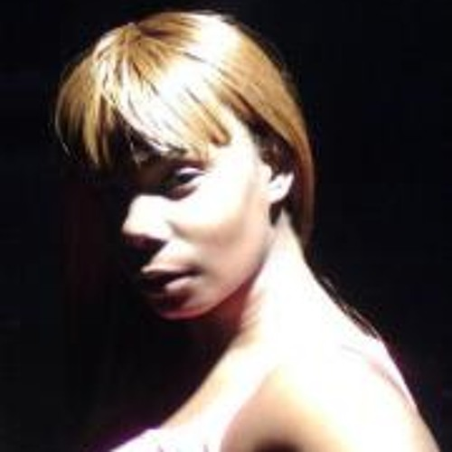 Princess Meyun Price's avatar