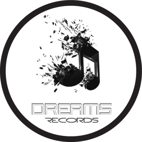 Dreams Records's avatar