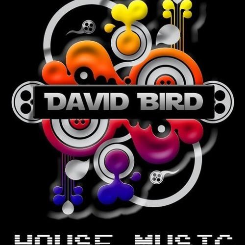 David-Bird-Rodriguez's avatar