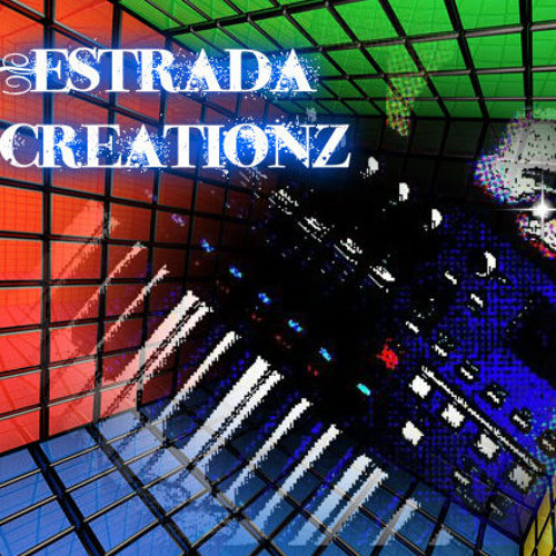 Estrada Productions's avatar