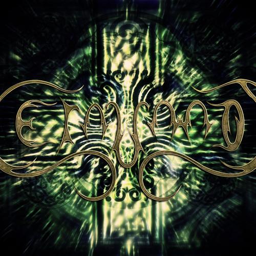 CernunnosArg's avatar