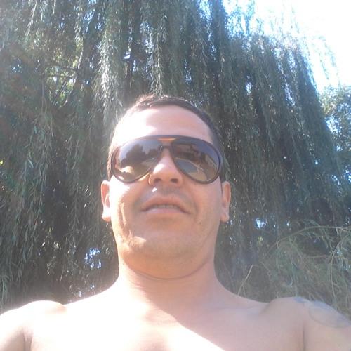user136664631's avatar