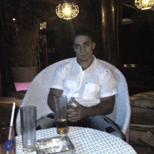 dj killaboy's avatar