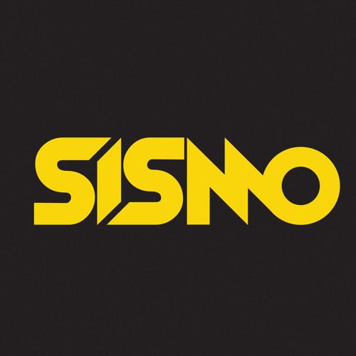 SISMO TRIO's avatar