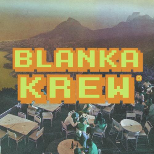 BLANKA KREW's avatar