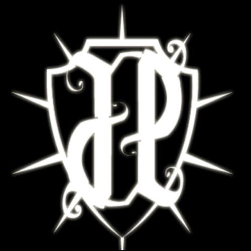 djJP's avatar