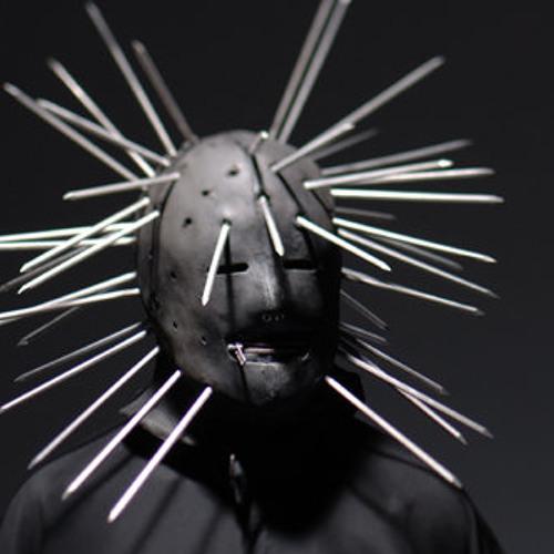 bayron19's avatar
