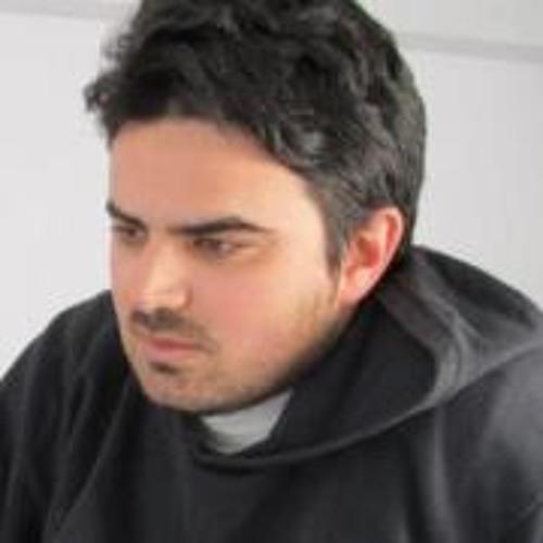 liormm's avatar