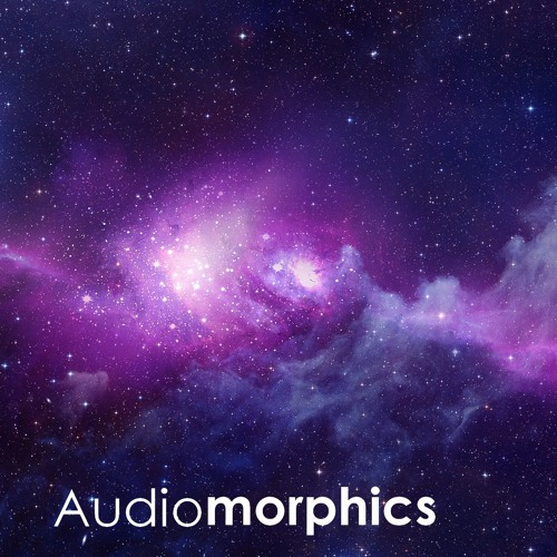 Audiomorphics 2nd channel's avatar