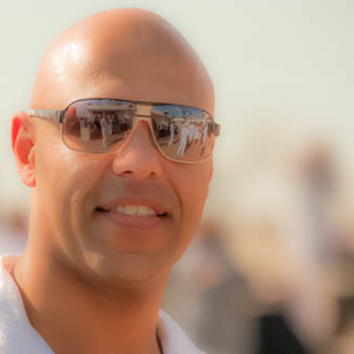 Louis Fortes's avatar