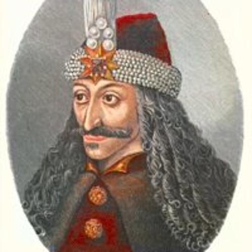 Paolo Zoomp Latella's avatar