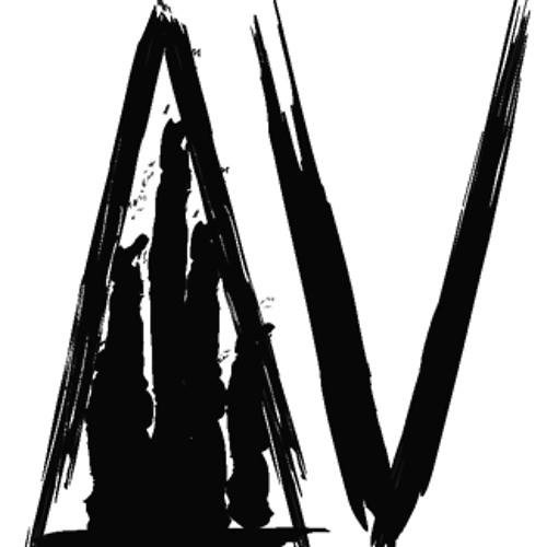 The Ante Vigil Collective's avatar