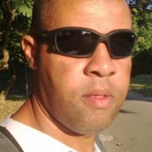 Marco Silva 38's avatar