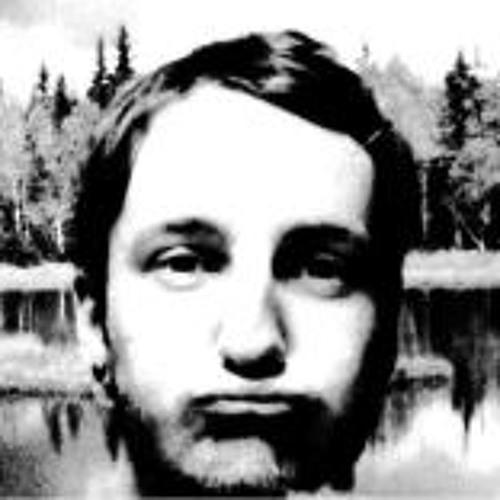 Alma Busca's avatar
