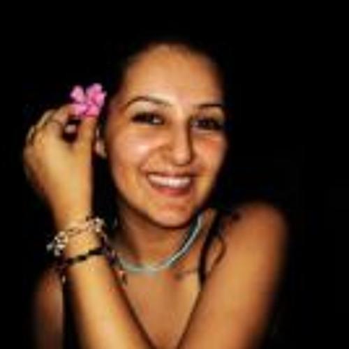 Eda Öner's avatar