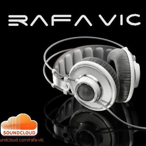 Rafa Vic's avatar