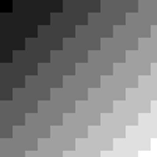 ZarkonR's avatar
