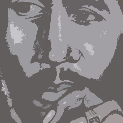 robbyzuffar's avatar