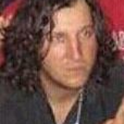 Shane Leonard Lethal_800's avatar