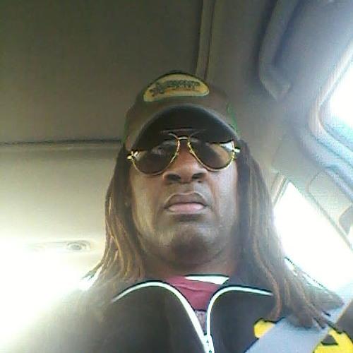 DJ Bryan Haynes's avatar