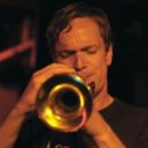 Frederik Köster's avatar