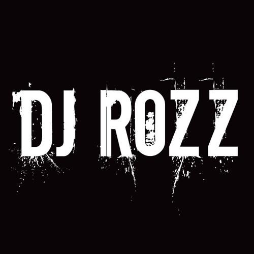 DJ Rozz's avatar
