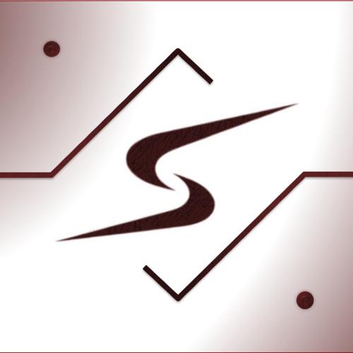 Mike Sämple's avatar