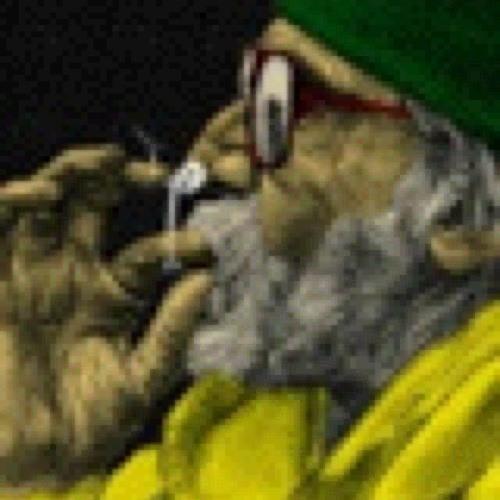 gerardo fauchey's avatar