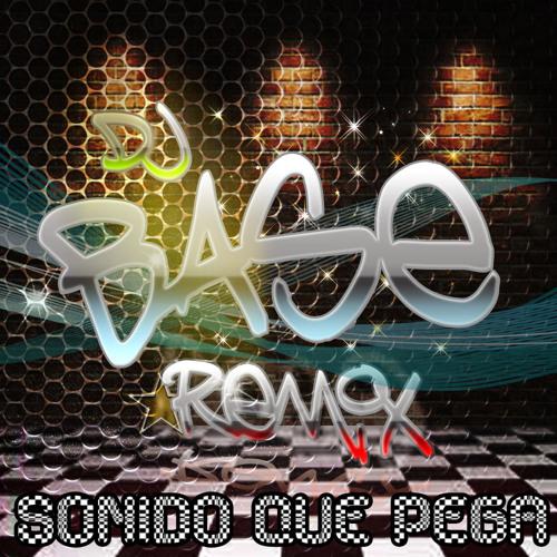 Dj Base Sonido Que Pega's avatar