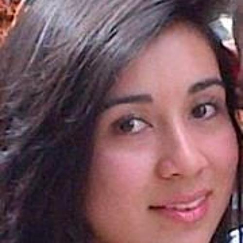 Liceth Ruiz's avatar