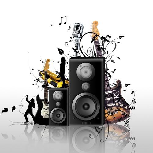 LocoMusic's avatar