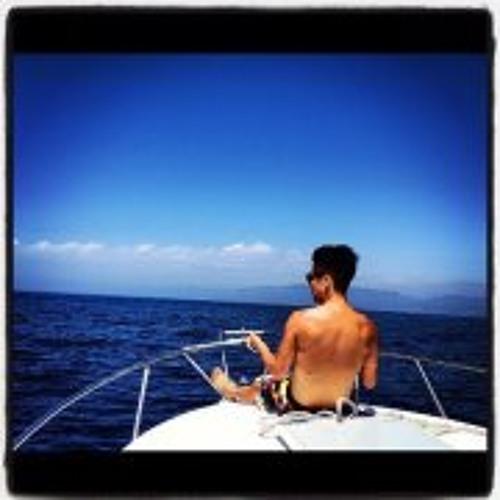 Johnny Rhee's avatar
