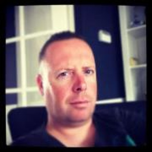 Quint Ketting's avatar